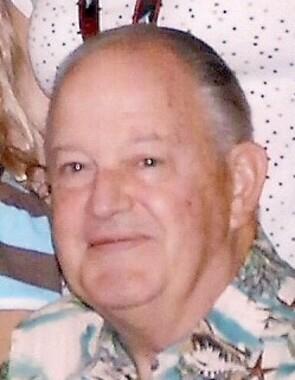 Thomas C. Bishop