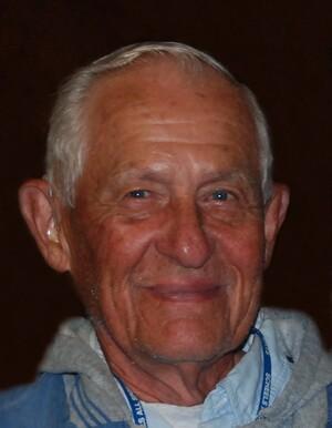 Dr. Hobert J. Setzer, Jr.