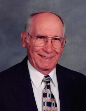John R. Orehowsky
