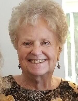 Joy J. Slabaugh
