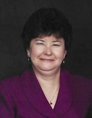 Elaine S. Willson