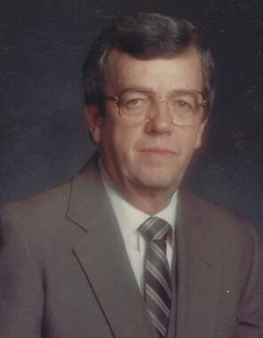 Milford daily news obituaries