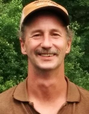 David L. Mitcham, Sr.