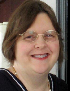 Linda  Crissman