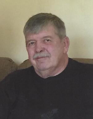 Gordon B. Murdock, Jr.