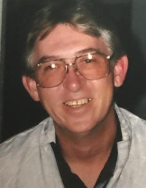 Kenneth L. Surber