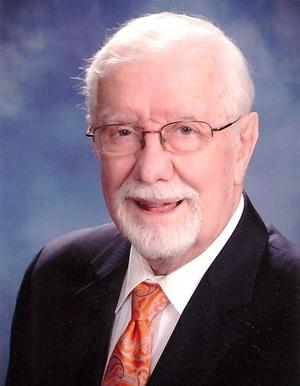 Richard D. Bast