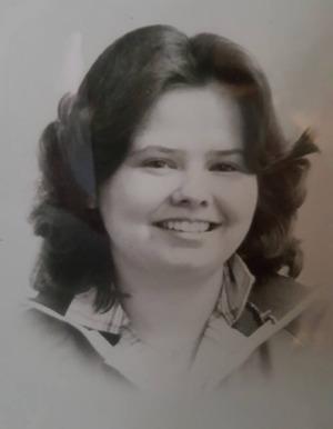 Tawni Jane Uhl