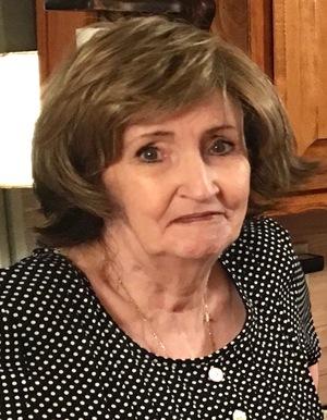 Jeanette Ratliff Helms