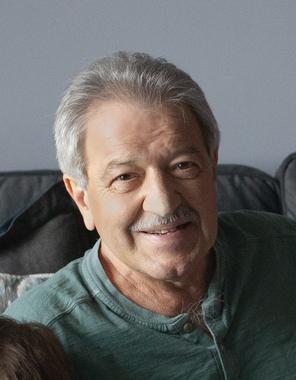 Gennaro James  Cerqua