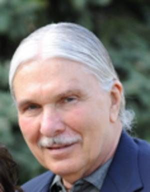 Michael L. Duncan