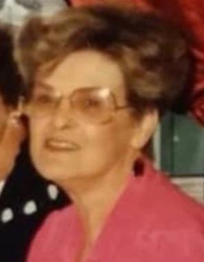 Elsie A. Sees
