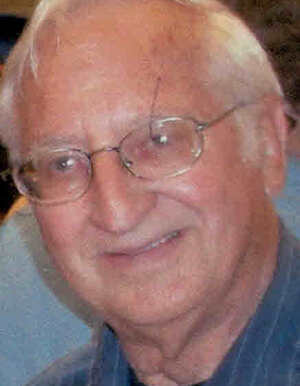 Cyril Minnick