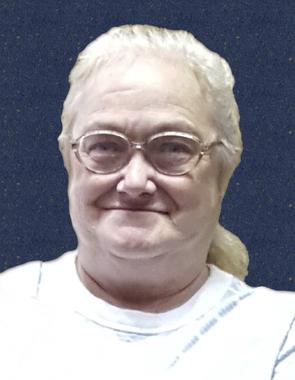 Melody Lynn Kerr