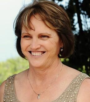 Margaret Ann Swarts