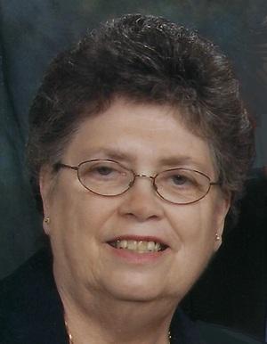 Norma Wyatt
