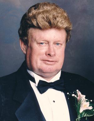 Thomas Tom G. McDonough