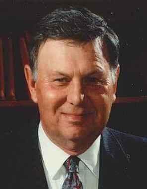 Roger E. Hahn