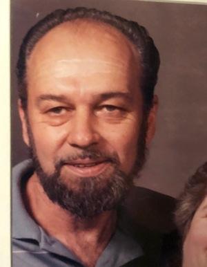 Jack R. Pheasant