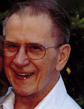 Wayne Quick | Obituary | Clinton Herald