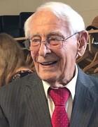 James Jim F. McVey