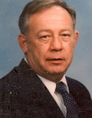 Donald J. Snyder