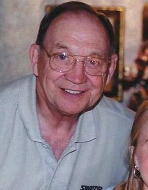 Joseph J. Funyak
