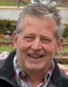 Bradley Nestor | Obituary | The Meadville Tribune