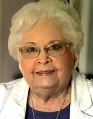 Kathleen Lavon Kramer Smith