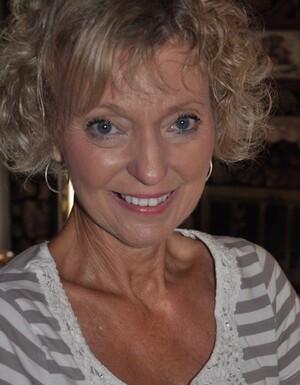 Sandra Sue Durall