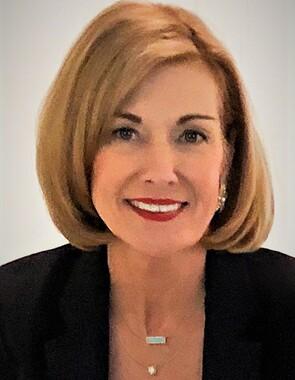 Cathy  Mooney