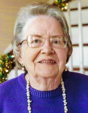 Emily Dieleman