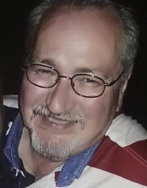 Randy Keith Talley