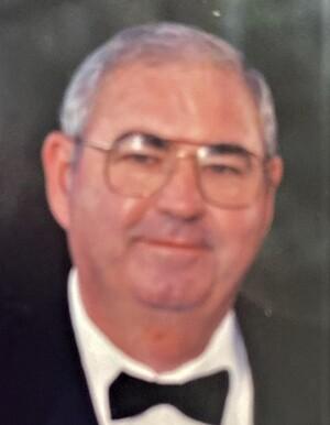 Tony McMillian