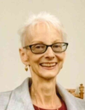 Brenda Martin Claycomb