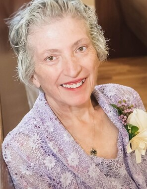 Tacie Marie Walser