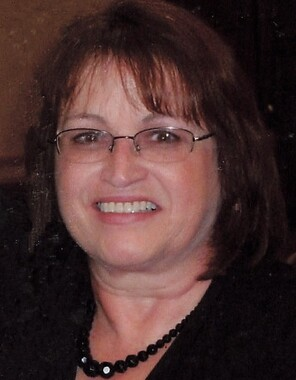 Vicki Sue Davis