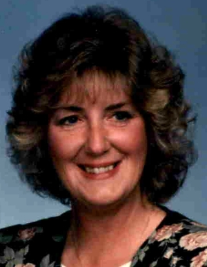 Alice Jean Walls