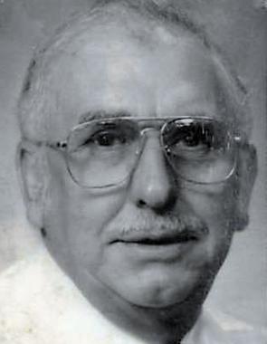 Ernest  Ghibaudy