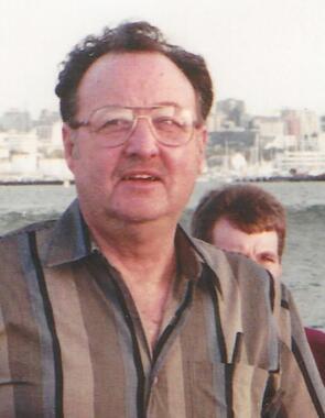 Gary Thomas Grissom