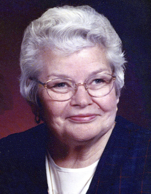 Betty J. Nies