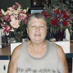 Deborah Jean Crook