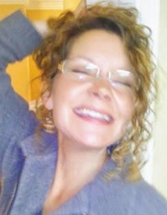 Heather Spigner