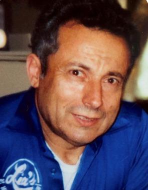 Demetrios  Hasouris