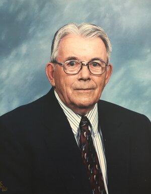George W. Barnard