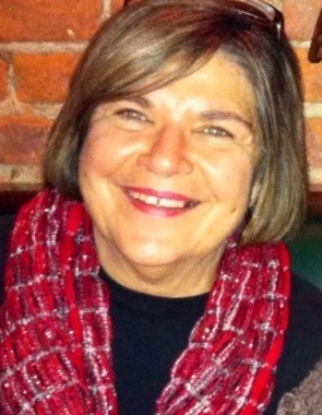 Dolores  Morotchie