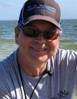 Alan L. Carter