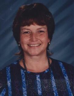 Kathleen J Dorn