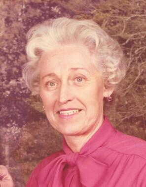 Margaret Catherine Yatulchik Sharps