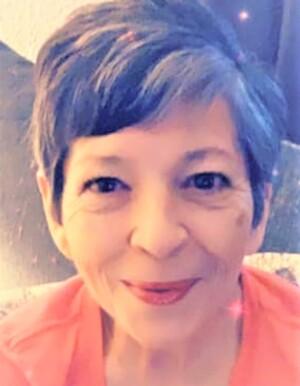 Connie Furfari